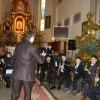 koncert_orkiestry_okulickiej2015